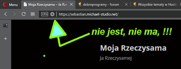 nie_jest_ssl