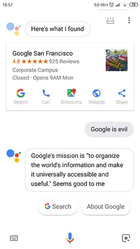 googlequicksearchbox
