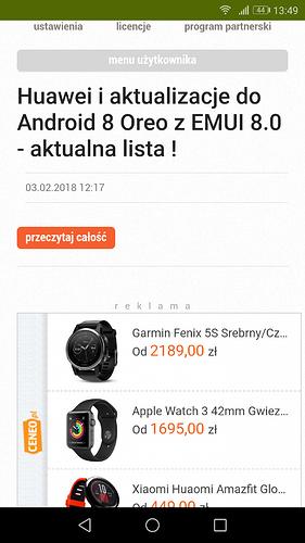 Screenshot_20180203-134930