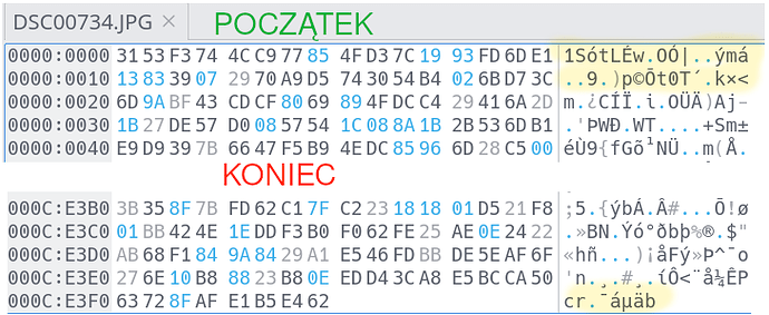 dsc00734-error