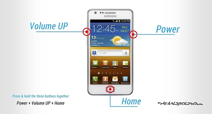 Galaxy-S2-Recovery-Mode.jpg