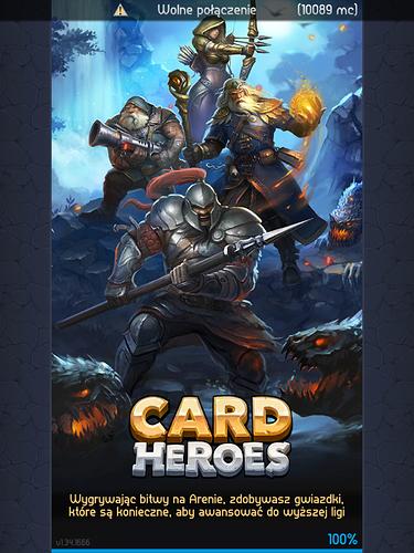Card%20Heroes_2019-02-01-01-41-53