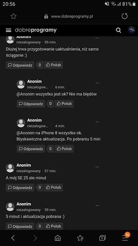 Screenshot_20190919-205633_Samsung%20Internet
