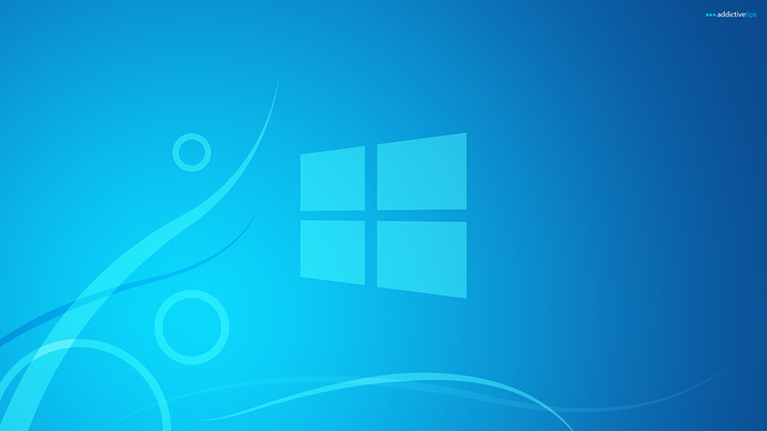 Windows-8-Wallpaper-Windows-7-Spinoff-2_