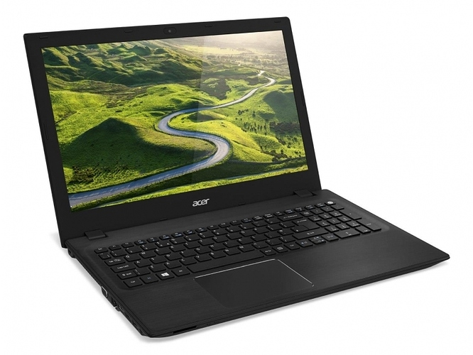 product-large,acer-f5-573g-i5-6200u8gb10