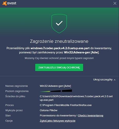 Windows%207%20Codec%20Pack