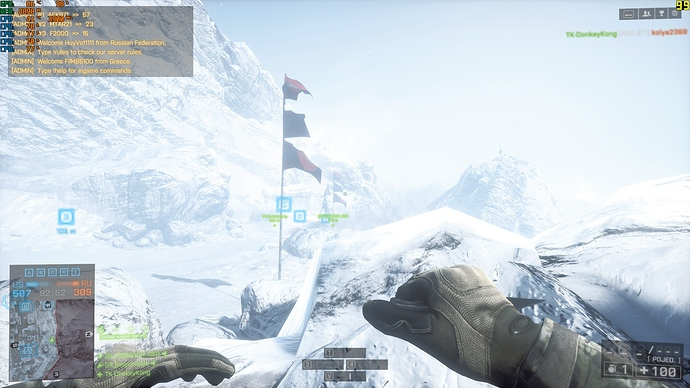 bf4%2C1