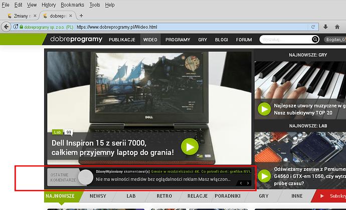 MWSnap401