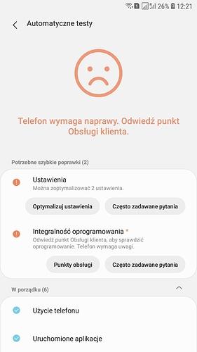 Screenshot_20190608-122141_Samsung%20Members