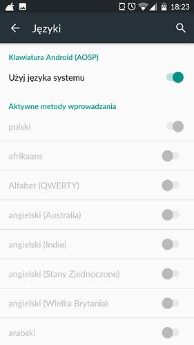 Screenshot_20170804-182314[1]