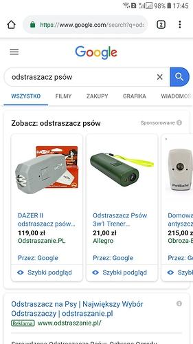 Screenshot_20190202-174523_Chrome