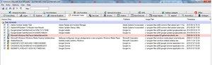 scheduled_tasks_jpg_300x300_q85.jpg