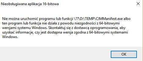 wirus.JPG