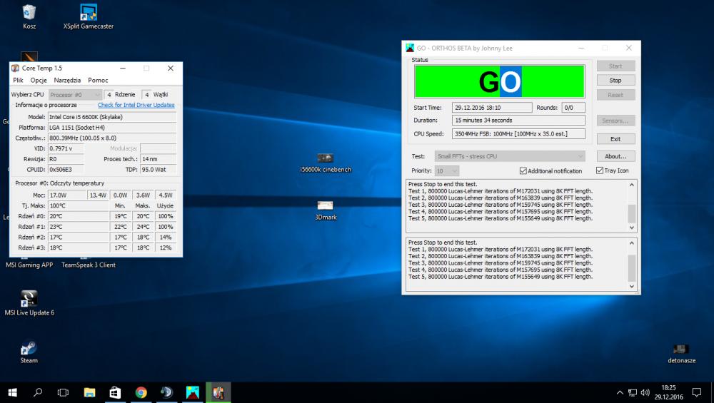 procesor 15 minut test.png