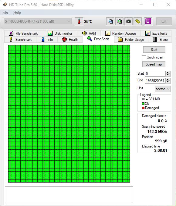 error_scan
