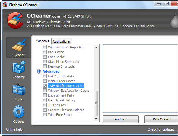 ccleaner-tray-notifications-cache.png