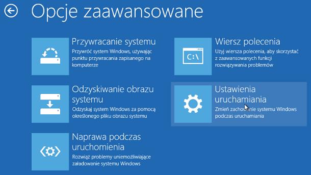 Nic Nie Działa Na Win 7 Po Downgrade Z Win 10 Windows 7