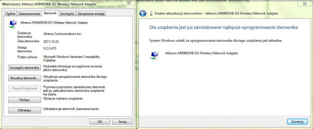 3_screen.thumb.JPG.c27276376e458270fb756