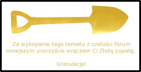 NzUrge.png