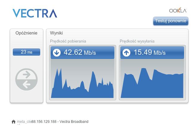 Screenshot-2017-12-10 Test połaczenia internetowego w sieci Vectra