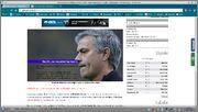 zrzut_ekranu3.jpg