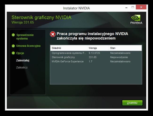 Screenshot 2016-07-02 00-02-16.jpg