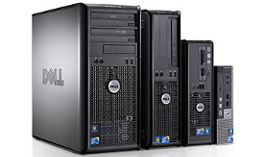 komputerydell02.jpg
