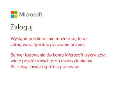 Screenshot-2017-10-14 Logowanie na koncie Microsoft