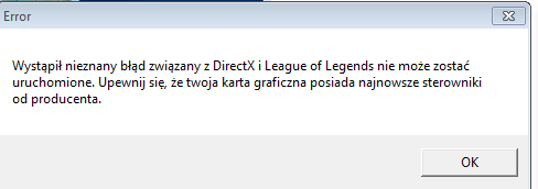 VVYZjmV.png