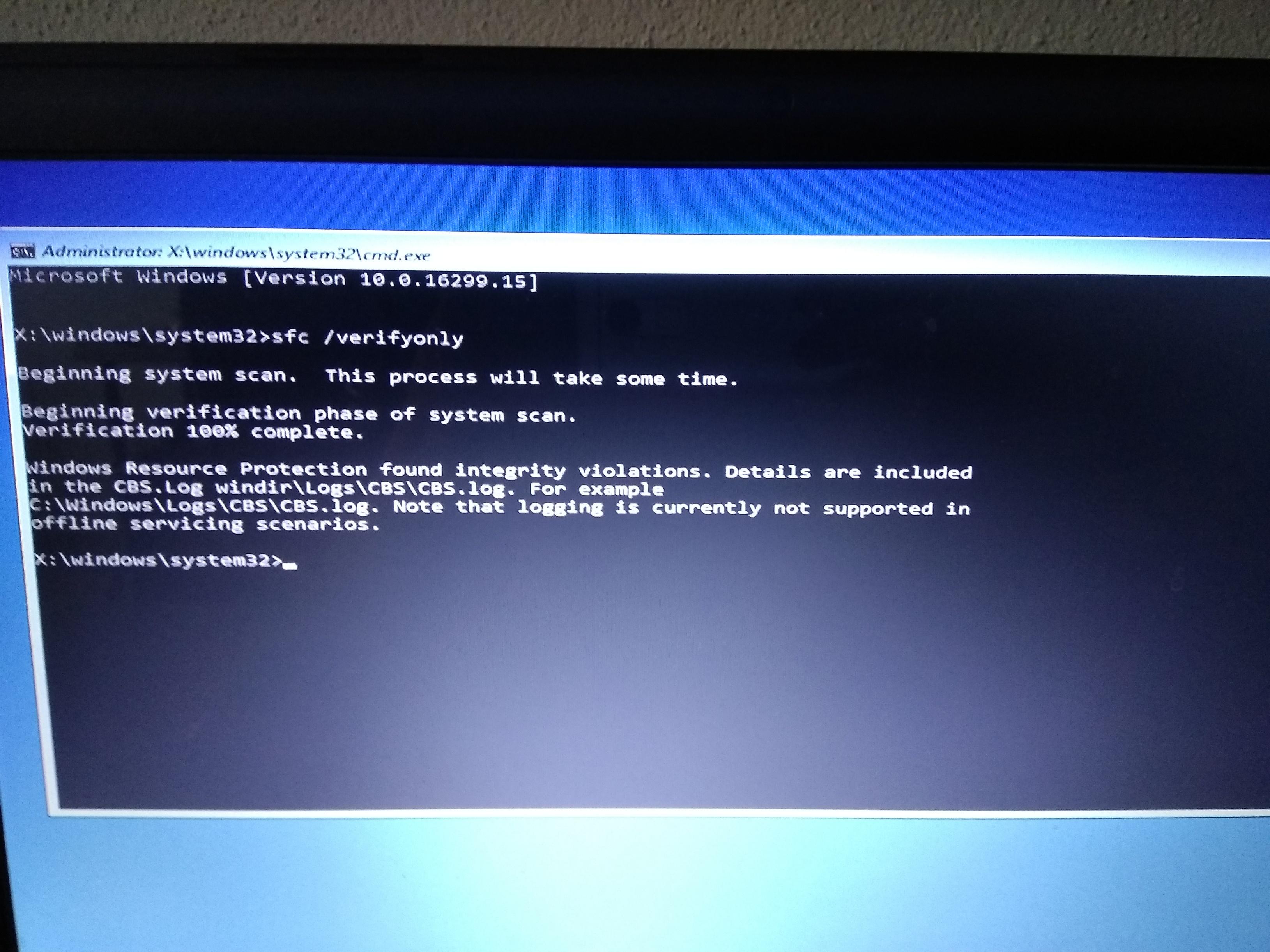 Windows 10 Po Aktualizacji Większy Problem Niż Inne