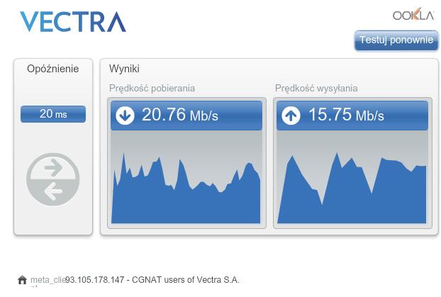 Screenshot-2017-12-4 Test połaczenia internetowego w sieci Vectra