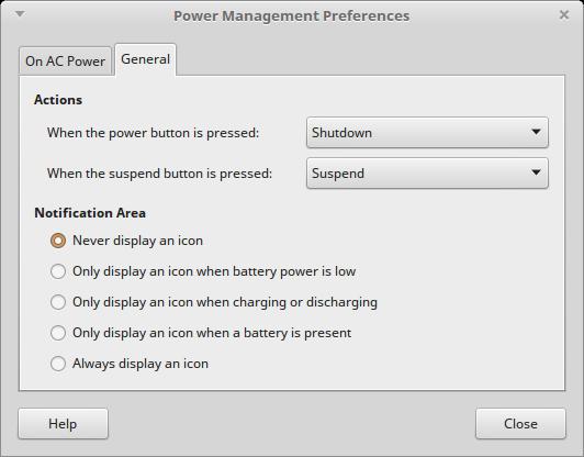 Screenshot-Power Management Preferences.png