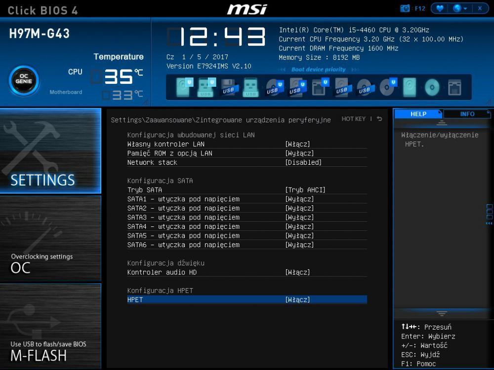 MSI_SnapShotcos.jpg