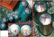 uszkodzone_kondensatory.jpg