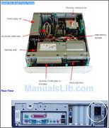 HP_Vectra_VL420_SFF_PC.jpg