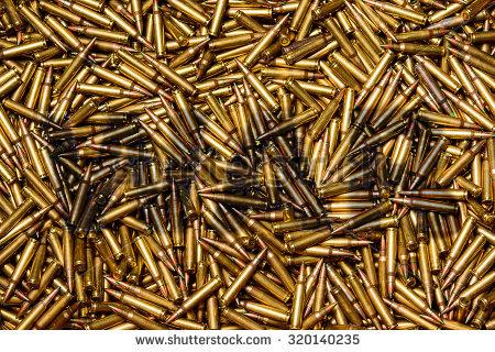 war-bullets3
