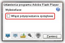 flashUst.png