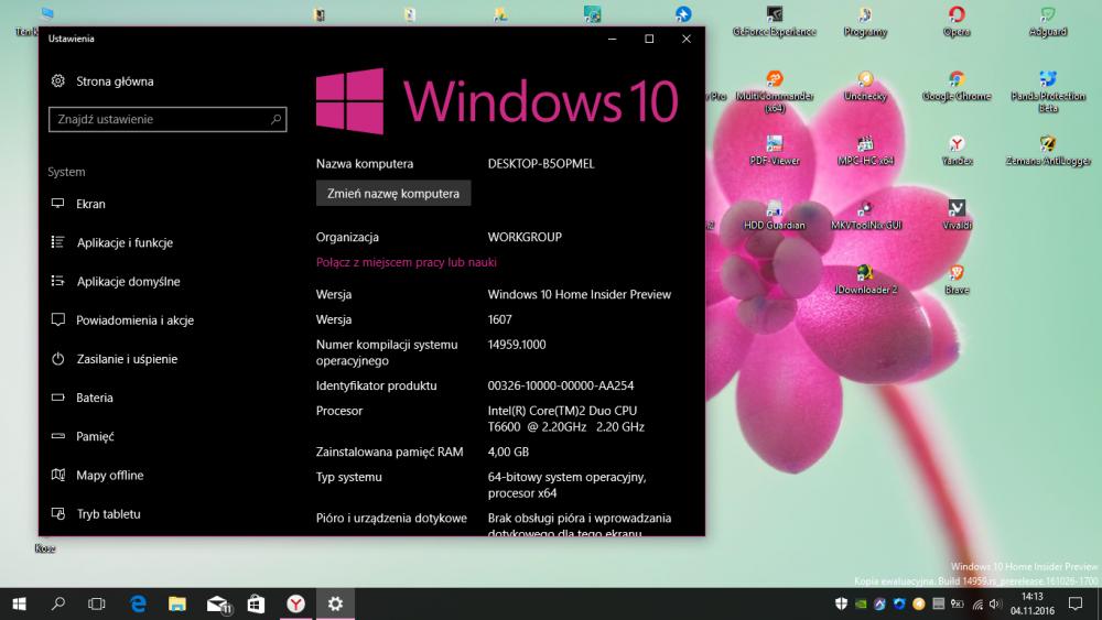 Zrzut ekranu (1).png
