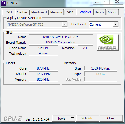 2017-11-16 07_46_49-CPU-Z