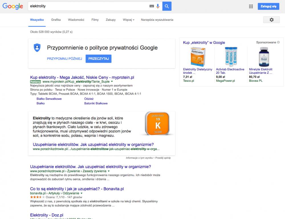 elektrolity_-_Szukaj_w_Google.png