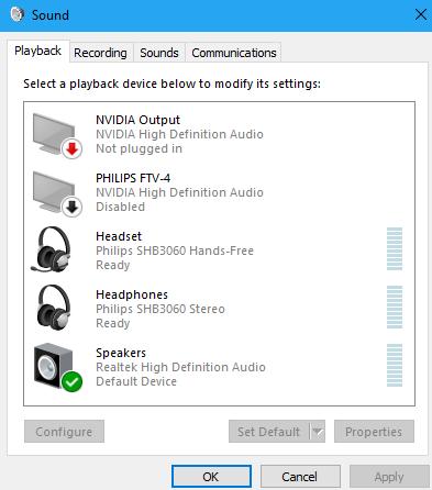 realtek-correct-settings-a