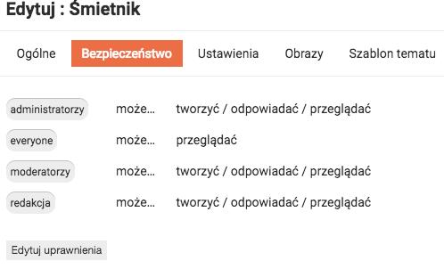 smietnik1