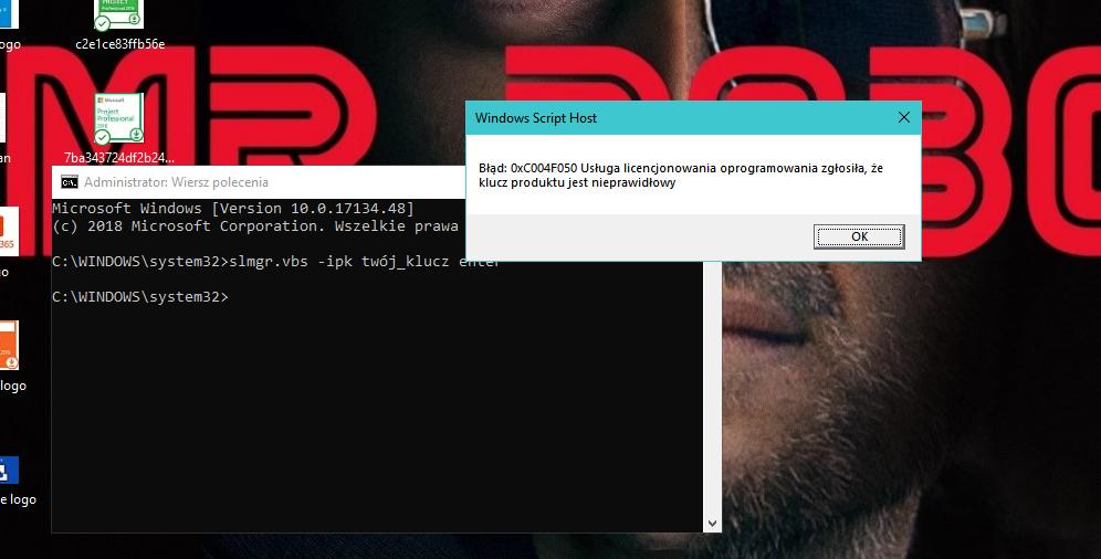 System Się Odaktywował Windows 10 Dobreprogramy Forum