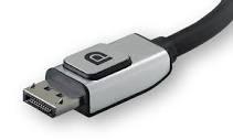 kabel Display Port