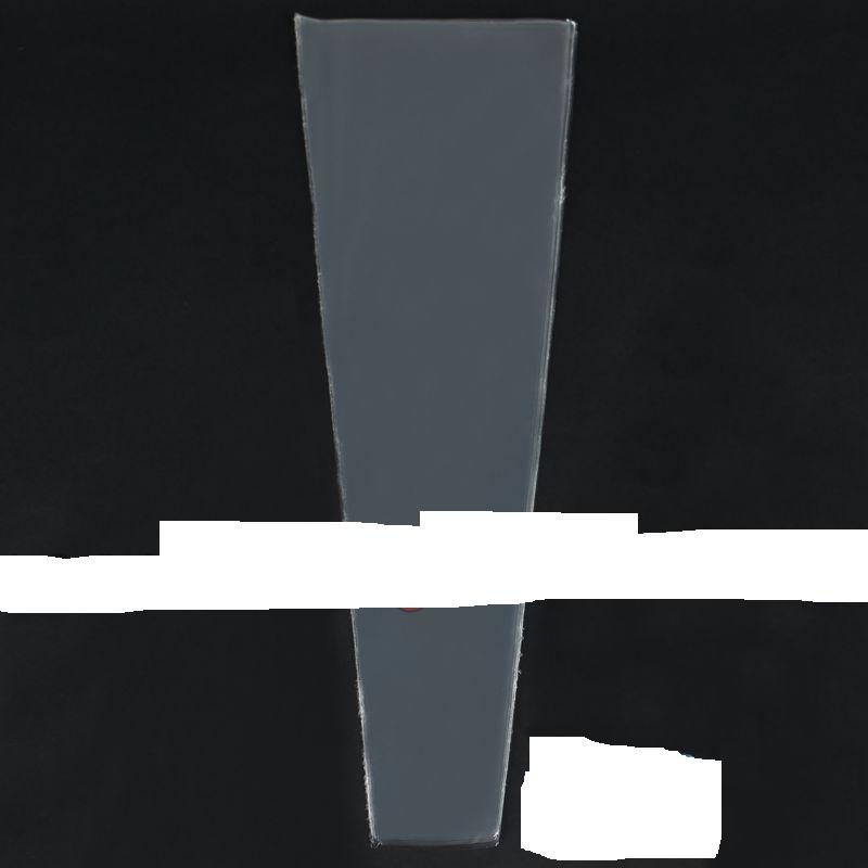 folia-rog-50-cm-x-50-szt_8bad-800x800