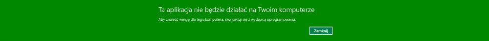 Error.thumb.jpg.811fdeda6ab8952412dcc26d