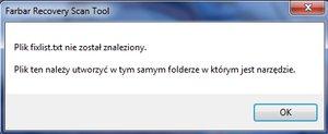 Przechwytywanie_PNG_300x300_q85.jpg