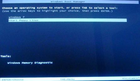 exeinstall-boot1-windows.jpg