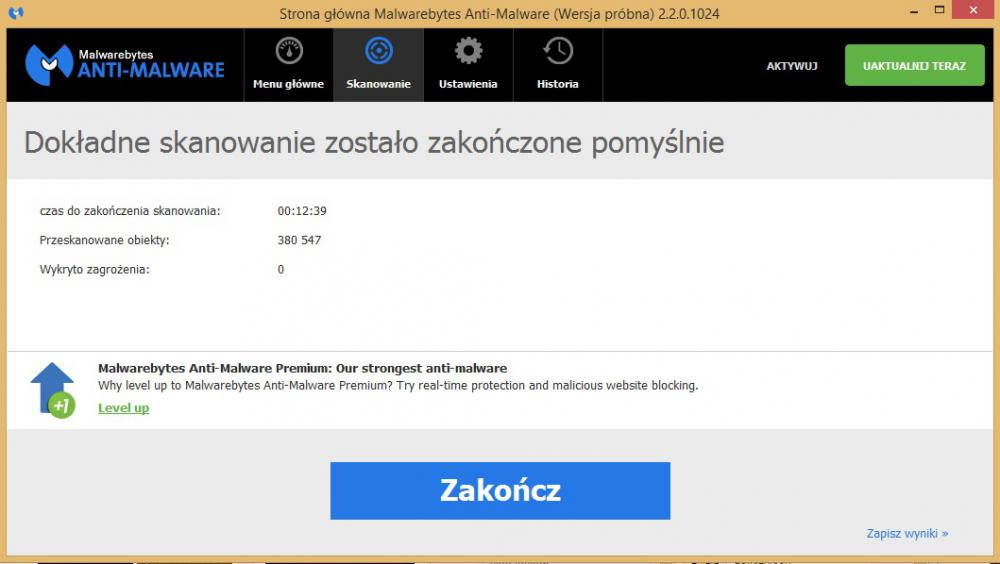 malware.thumb.jpg.03c0459eab424823c0e4ca