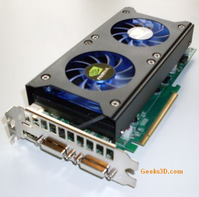 twintech-geforce-gts-250-01.jpg